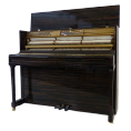 Elysian 122cm Traditional Upright Piano Makassar NEW